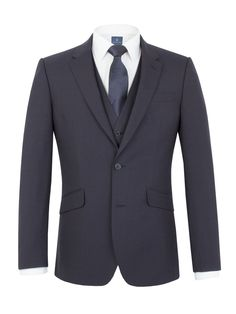 Buy: Men's Aston & Gunn Harewood tailored jacket, Navy for just: £84.00 House of Fraser Currently Offers: Men's Aston & Gunn Harewood tailored jacket, Navy from Store Category: Men > Suits & Tailoring > Suit Jackets for just: GBP84.00