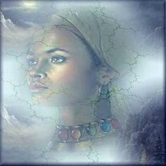 Tenga is a potent earth Goddess who presides over all matters of justice and morality. Tenga's themes are balance, justice, morality and freedom. Her symbols are soil. Among the Mossi of Senegal,