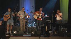 Folk, Blues, Country, Concert, Popular, Rural Area, Forks, Concerts, Folk Music