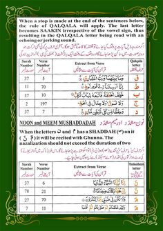 Online Quran with Tajweed Rules--Quran Reading Lessons Online How To Read Quran, Learn Quran, Islam Beliefs, Islam Religion, Islam Quran, Online Quran Reading, Tajweed Quran, Quran Recitation, Islam For Kids
