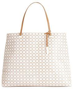 Ivanka Trump Handbag, Julia Shopper - All Handbags - Handbags Accessories - Macys. I've never been a fan of diaper bags. divide and conquer bag insert, & voila! Classic Ugg Boots, Ugg Classic, Designer Totes, Ivanka Trump, Beautiful Bags, Fashion Handbags, Handbag Accessories, Purses And Bags, Tote Bag