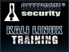 Install Kali Linux in VirtualBox | comment how to