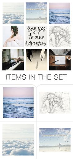 """Alya Grimmstone Moodboard"" by captain-chan ❤ liked on Polyvore featuring art"