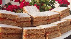 Prajitura cu miere de albine Albinița - rețeta pas cu pas   Laura Laurențiu Tiramisu, Feta, Advertising, Healthy Recipes, Cheese, Cookies, Cake, Ethnic Recipes, Romanian Recipes