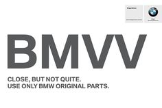 BMW Braga Motors: BMVV