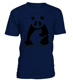 #  Me Love You Long Time  Happy Panda Funny Humor T shirt .  HOW TO ORDER:1. Select the style and color you want:2. Click Reserve it now3. Select size and quantity4. Enter shipping and billing information5. Done! Simple as that!TIPS: Buy 2 or more to save shipping cost!Paypal | VISA | MASTERCARD Me Love You Long Time  Happy Panda Funny Humor T-shirt t shirts , Me Love You Long Time  Happy Panda Funny Humor T-shirt tshirts ,funny  Me Love You Long Time  Happy Panda Funny Humor T-shirt t…
