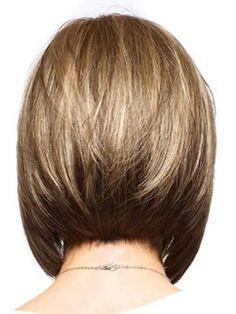 15 Perfect Bob Haircuts | Bob Hairstyles 2015 - Short Hairstyles for Women