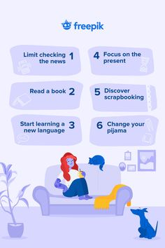 Are you a designer who doesn't know what to do during the isolation? Here are some Stay Home tips from our team to save you from boredom! Life Advice, Relationship Advice, Homework Planner Printable, Productive Things To Do, Steps To Success, Stress Busters, Graphic Design Templates, Mindfulness Meditation, Stress And Anxiety