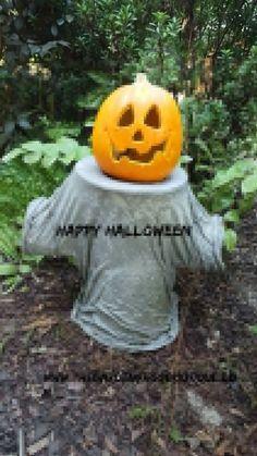 halloween pinterest halloween design