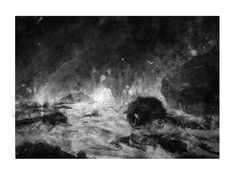 Nic De Jesus | A Call To Arms - for sale | StateoftheART Office Art, Digital Collage, Online Art Gallery, Monochrome, Fine Art Prints, Arms, African, Black And White, Abstract