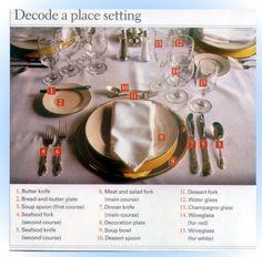 1000 images about kids manners on pinterest table. Black Bedroom Furniture Sets. Home Design Ideas