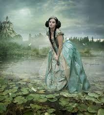 Risultati immagini per fantasy dilapidated castle