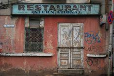 Strada Mihai Eminescu, Bucuresti Restaurant, Diner Restaurant, Restaurants, Dining