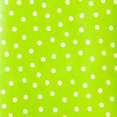 Green and white tissue paper (Papyrus)
