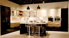 How to Design the Perfect Kitchen in India