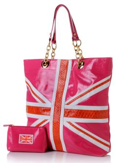 a6af49179ab117 197 Best Carry Me ... Purses, Bags, Backpacks, Luggage images ...