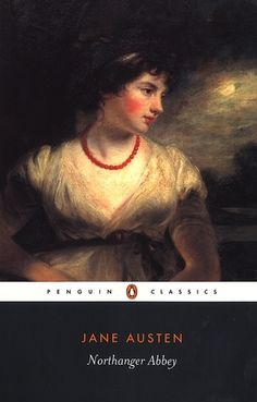Jane Austen books are available from Booktopia, the leading online bookstore in Australia. This Jane Austen page has biography information, bestsellers, titles, books by series and other Jane Austen information. Jane Austen Northanger Abbey, Joseph, Penguin Classics, Regency Era, Regency Dress, Portraits, Art Uk, Romanticism, So Little Time