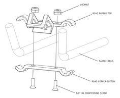 ford 42 deck parts manual belt diagram mytractorforum. Black Bedroom Furniture Sets. Home Design Ideas