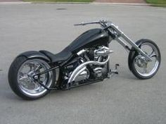 Metric Choppers at Moto Azores