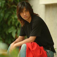 MARS Best Taiwanese Drama, Taiwan Singer, Vic Chou, Jerry Yan, Pink Fuzzy Sweater, God Of War, Dream Guy, Asian Actors, Meteor Garden