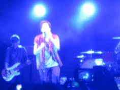 Nate Ruess (another orrible picture lol)