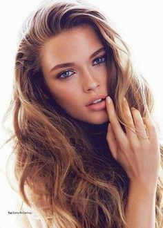 sandy brown hair - Google Search