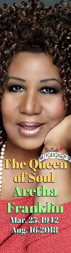 ❈Téa Tosh❈ The Queen of Soul… Aretha Franklin Has Passed Aug. Civil Rights Activists, People Names, Jazz Club, Damsel In Distress, Aretha Franklin, Natural Women, Soul Sisters, Music Icon, Love And Respect