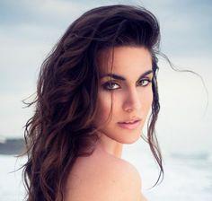 www.jacquelynwillard.com Long Hair Styles, Lifestyle, Celebrities, Beauty, Photos, Fashion, Moda, Celebs, Pictures