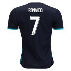 https://www.soccercheap.com/real-madrid-c-105_9_23/