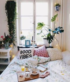 WEBSTA @ freepeople - bedroom's window