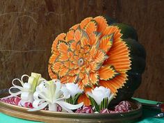 Se faire une rose blanche en courgette id e originale de - Comment cuisiner des cuisses de grenouilles ...