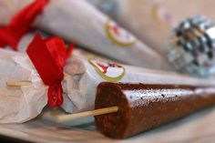 Sugar Candy, Rolling Pin, Raw Food Recipes, Christmas Time, Christmas Ideas, Icing, 21st, Rolls, Gift Wrapping