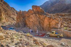 #Sinai #Nuwiba #Dahab Solitude, Monument Valley, Serenity, Places, Nature, Travel, Naturaleza, Viajes, Destinations