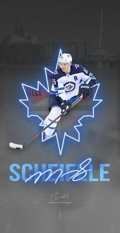 Hockey Logos, Hockey Players, Toronto Maple Leafs Wallpaper, Nhl Red Wings, Nhl Wallpaper, Hockey Hall Of Fame, Youth Hockey, Sports Figures, Tatoo