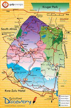 swaziland http://www.travelbrochures.org/73/africa/explore-swaziland