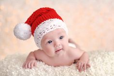 BLACK FRIDAY 12 to 24m #SALE Toddler Santa Hat, Christmas Costume Red White #etsysale #christmas #christmaspresent #christmasgift #blackfriday #cybermonday #discount #voucher #coupon #elfhat #elf #pointyhat #christmashat #gnome #children #kids #kidsfashion #baby #newborn #babygirl #girl #babyshower #forgirls #babyshowergift #babamoon #etsy #mom #babygifts #cutegifts #gift #products #accessories #babies #girlhat #babyhat #hat #conehat #photoprop #prop #etsygifts #handmade #accessories…
