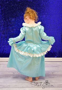 Alwaysunderpay.com - Frozen Aqua Princess Costume Dress 4-6T, $14.99 (https://www.alwaysunderpay.com/frozen-aqua-princess-costume-dress-4-6t/)