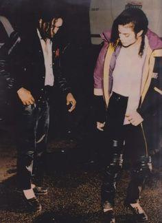 Michael Jackson essay help?