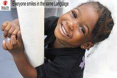 #savethechildren #dreams #happy #future #droomfotograaf #smile