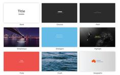 Visme: Easily Create Online Presentations, Infographics, and Other Visual Content, Updated for Online Presentation, Entrepreneurship, Infographics, Best Quotes, How To Remove, Success, Ads, Good Things, Messages