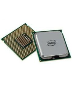 HP DL360 G5 Xeon 5140 2330-4MB Processor (416573-B21): Intel Xeon processors represent a broad product line to meet a range of demanding performance and energy efficiency requirements for compute-intensive embedded, storage, and communications applications.