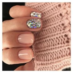 62 spring nail designs that will make you excited for spring 2019 amazing spring. - 62 spring nail designs that will make you excited for spring 2019 amazing spring - Classy Nail Designs, Short Nail Designs, Colorful Nail Designs, Nail Designs Spring, Gorgeous Nails, Pretty Nails, Fabulous Nails, Hair And Nails, My Nails