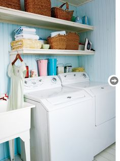laundry-room-cottage-casual.jpg