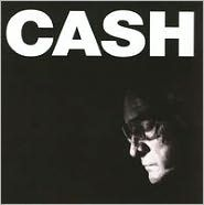 I don't like country music. But, Johnny Cash transcends musical genre, especially this series of American Recordings, made after he was sick and old. Every song, even when someone else originally recorded it, becomes his. Hurt, by Nine Inch Nails, really belongs to him now. See the video. it  will make you cry.