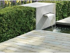 Buy garden paving slabs, Marshalls natural stone and slate paving from Turnbull. Practical concrete paving for perfect patios and paths FREE UK delivery packs. Topiary Garden, Garden Paving, Paving Slabs, Landscaping Supplies, Fence Panels, Dream Garden, Sunroom, Patio, Decking