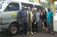 Uganda Safaris, Uganda Tours, Gorilla safaris Travel Hemispheres,Visit - www.travelhemispheres.com/testimonials.html