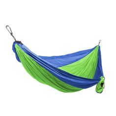 "Use discount code ""PINME""  for 40% off all hammocks on our site maderaoutdoor.com"