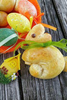 Sofficissimi Coniglietti di Pan Brioche. Scopri la video ricetta sul mio canale YouTube Video, Carrots, Vegetables, Cooking, Youtube, Food, Kitchen, Essen, Carrot