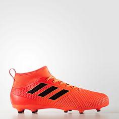 f5acd6600 adidas Predator Soccer Cleats