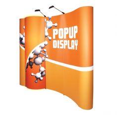 Brochure Stand, Brochure Display, Event Marketing, Marketing Tools, Portable Display, Construction Cost, Banner Stands, Display Stands, Banner Printing